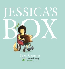 Jessicas-Box_Cover_Large-CP-edition
